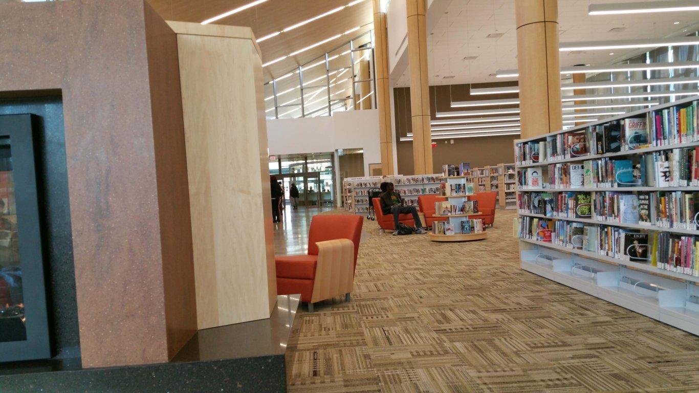 2017-03-08 Laurel Library-155116.jpg