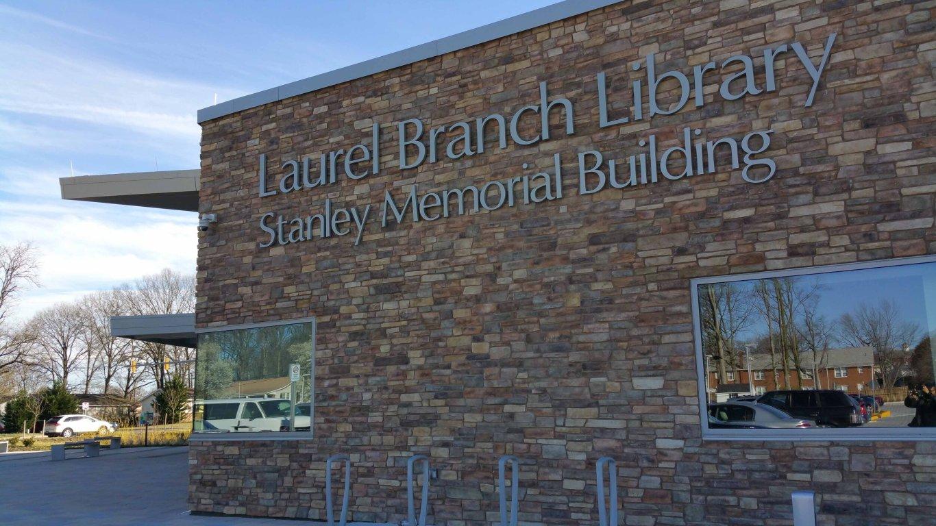 2017-03-08 Laurel Library-154819.jpg