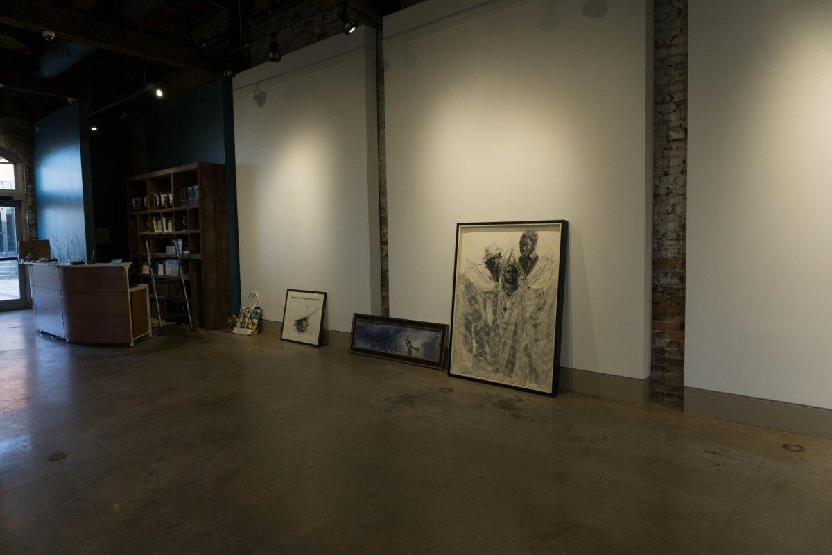 Jones-Carter Gallery Before the Exhibit-00549.jpg