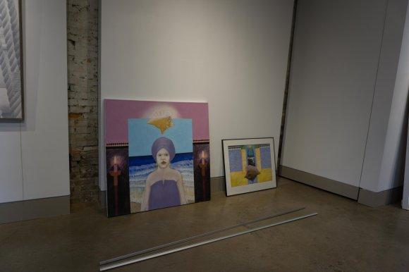 Jones-Carter Gallery Before the Exhibit-00568.jpg