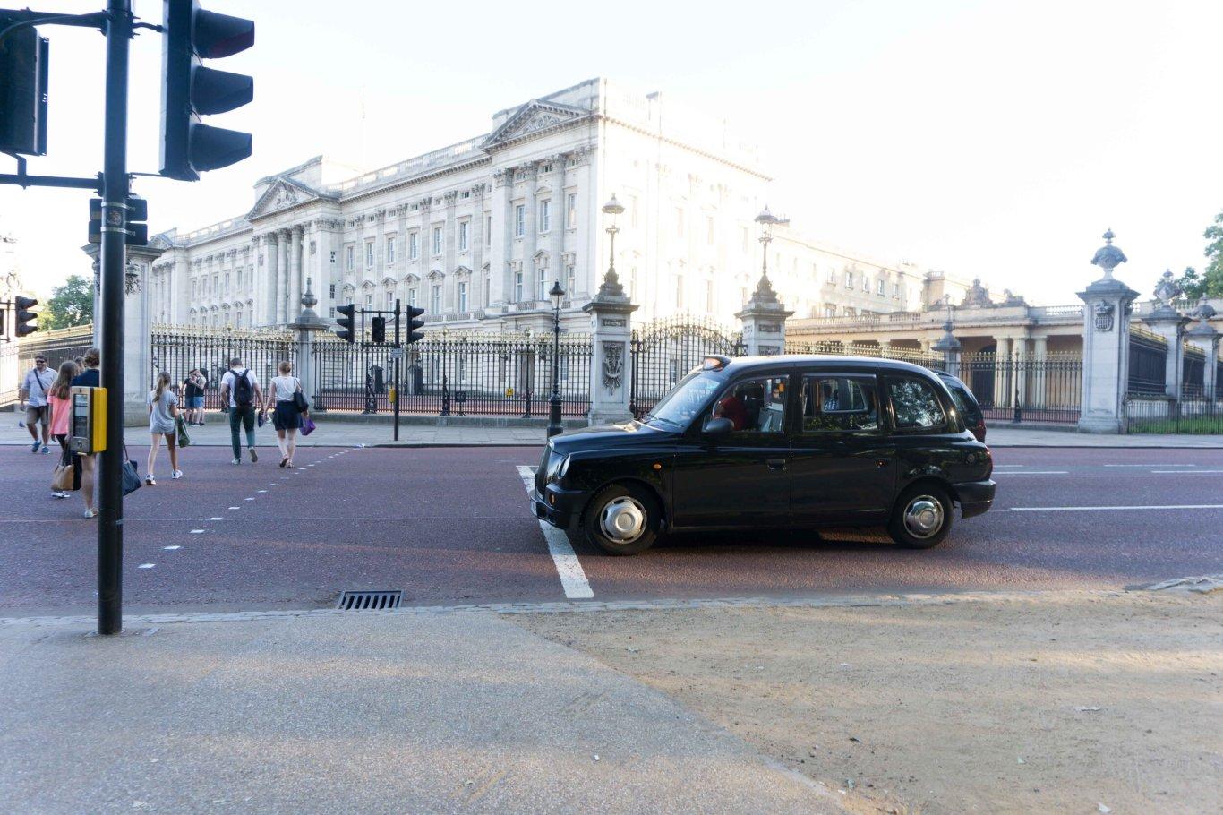 London_Day_2_DSC09792.jpg