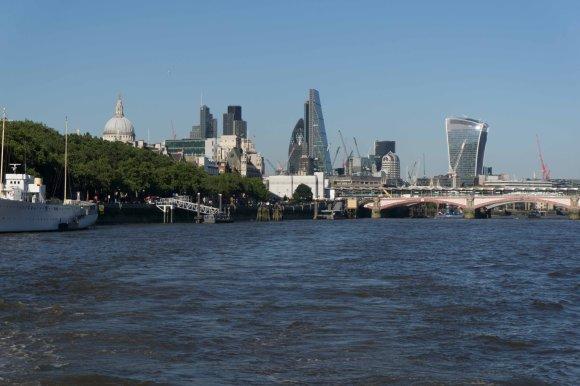 London_Day_2_DSC09656.jpg