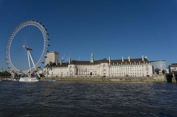 London_Day_2_DSC09683.jpg