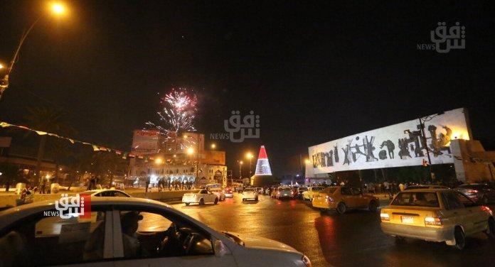 .a beautiful Iraq fireworks.jpg