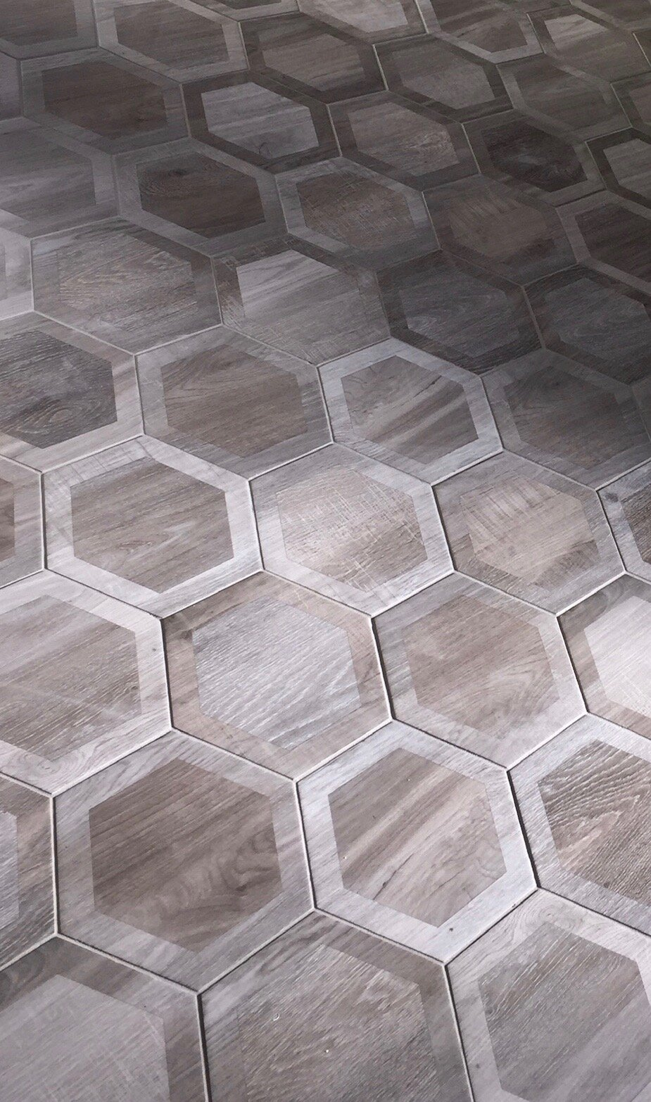 favorite tile shops in central
