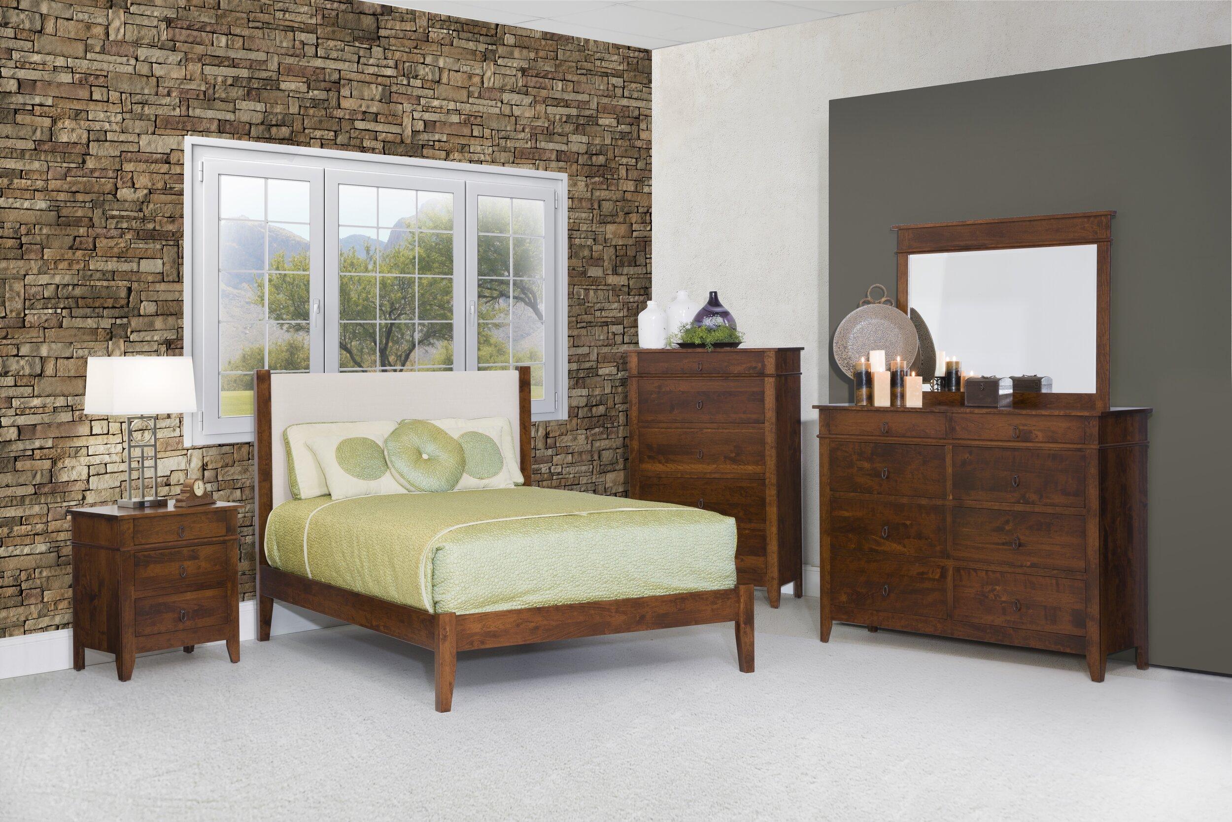 o reilly s amish furniture nashville