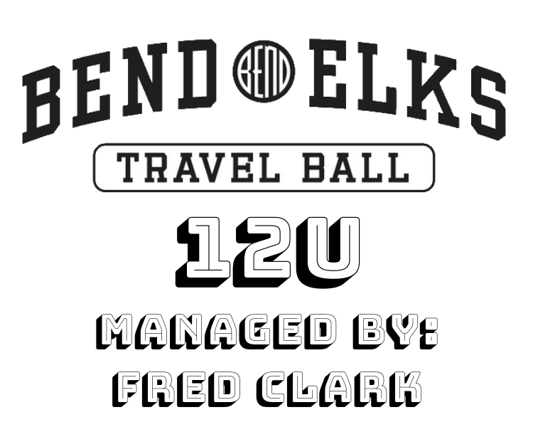 2020 Jr Bend Elks Rosters Announced!