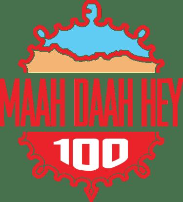MDH100-racetop-FULL.png