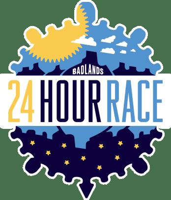 24hour-race-racepage-top-logo.png