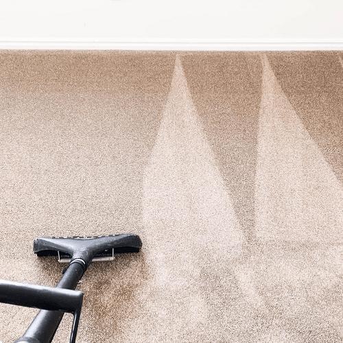 pristine carpet cleaning