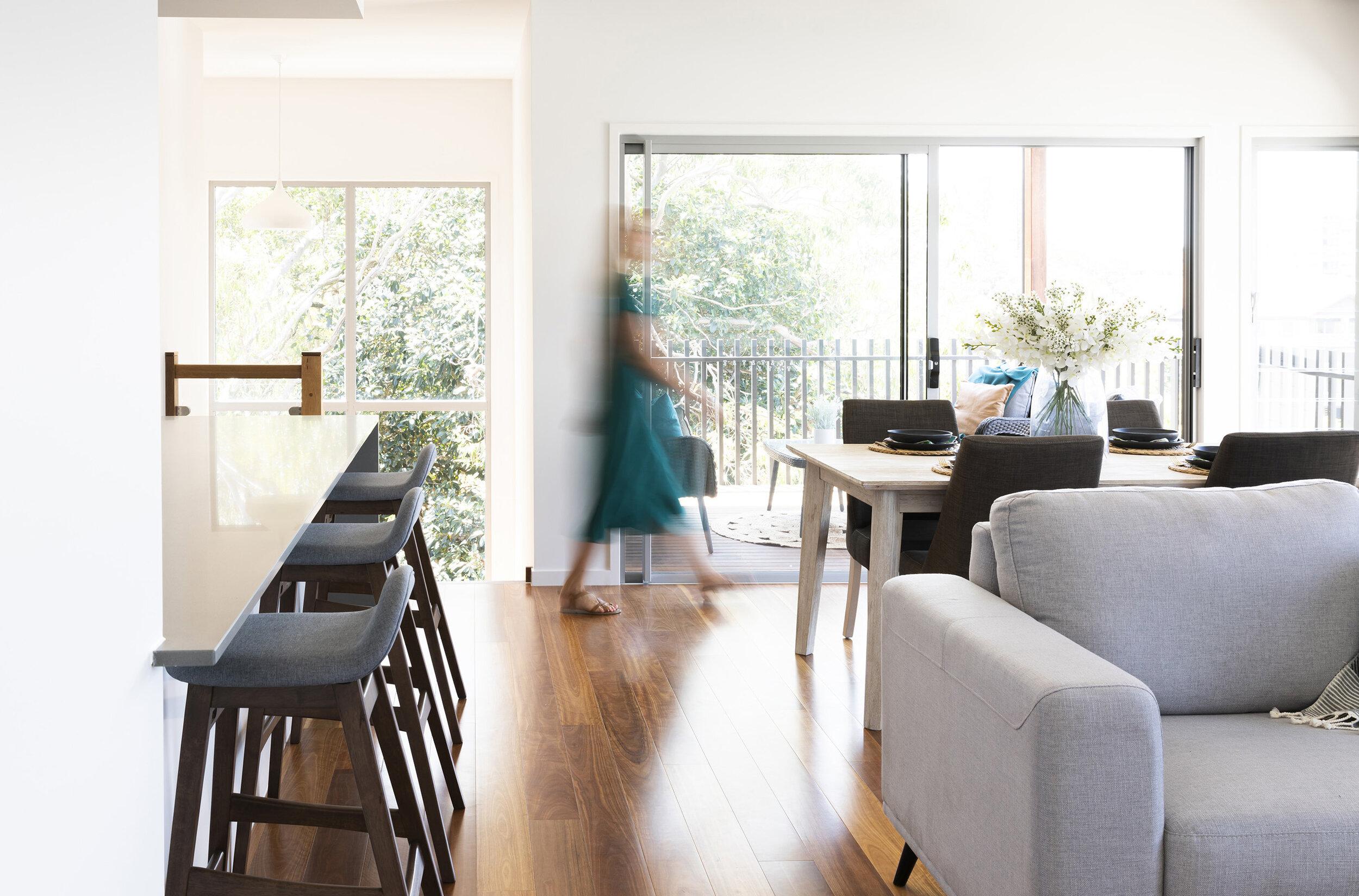 Besal Property Innovative Development Sunshine Coast