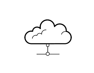 Go Virtual  Bring your real estate business to the cloud with EXP's worldwide cloud office. Using advanced technology, and leading business models, you can run your business anywhere, anytime from the cloud.