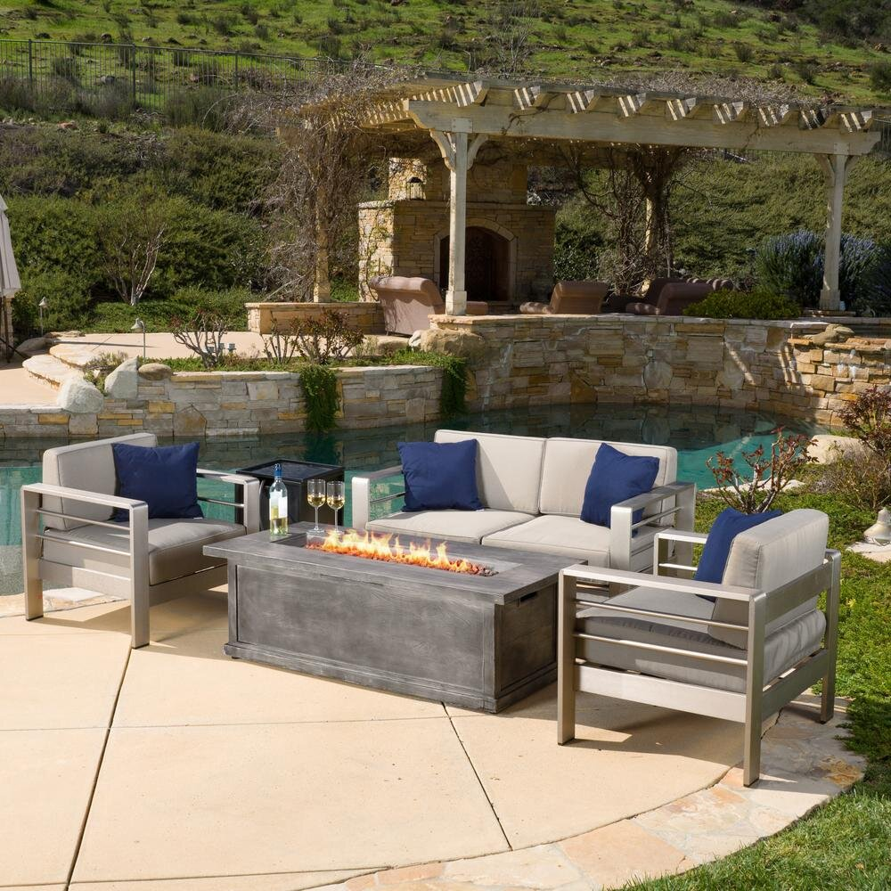 quality outdoor patio furniture store