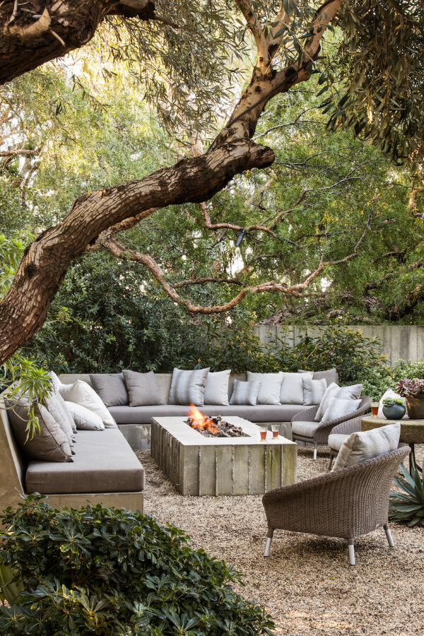 outdoor living trends 2021 best patio