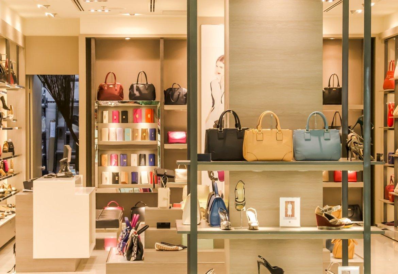 Top Trending Retail Building Amenities -