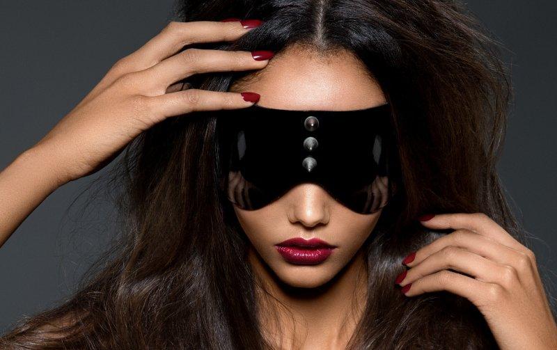 Victoria Stiles Hair And Makeup Artist