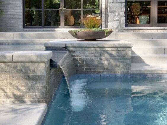 pool tile classic pool plastering