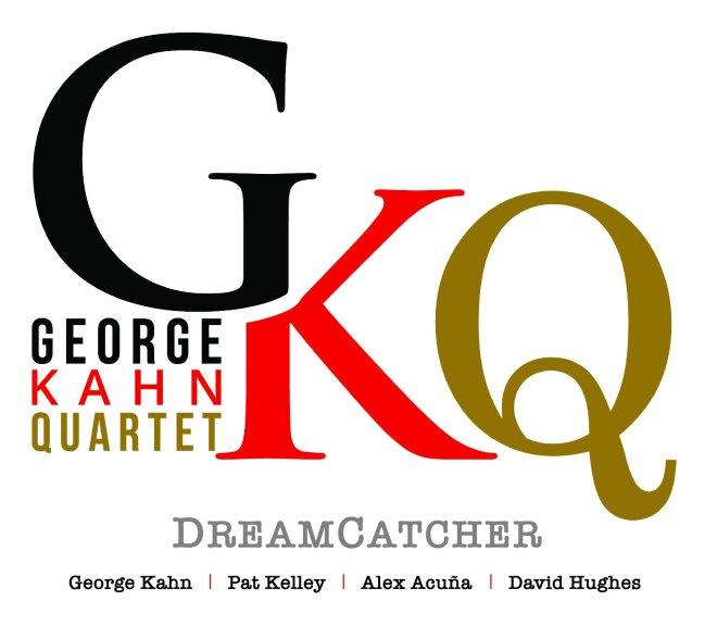 GKQ Front Cover.jpg