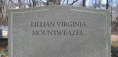 tombstone-e1522592710693.jpg