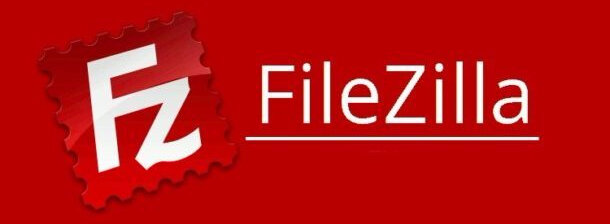 filezilla-logo-610x325-e1523712812227.jpg