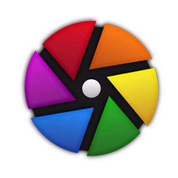 darktable-logo-e1527046297891.jpg