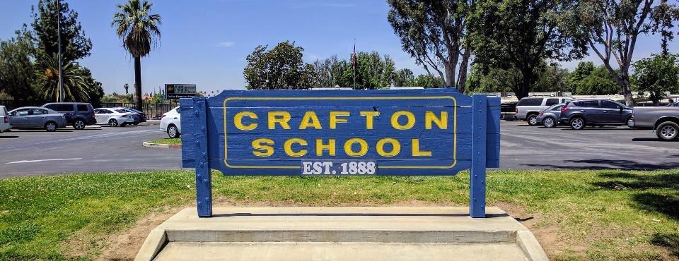 crafton1.jpg