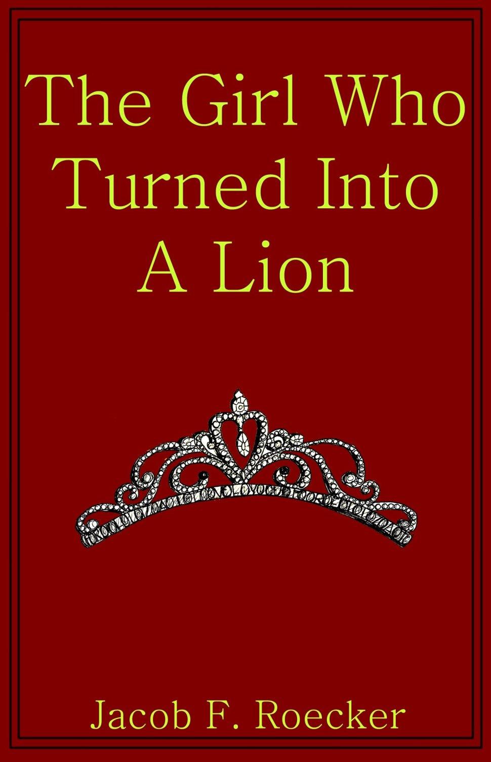 the-girl-who-turned-into-a-lion-kindle2.jpeg