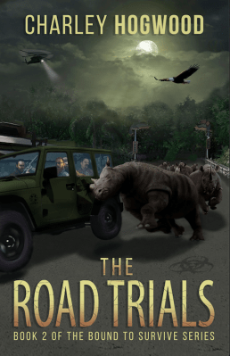 The Road Trials