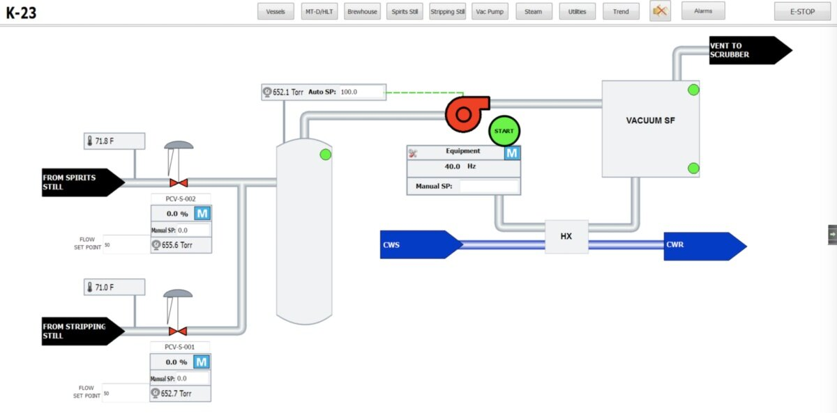 Ultimate HMI Guide — Corso Systems