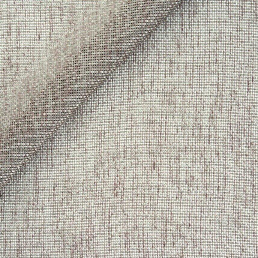 Ogni ambiente prende vita con il rivestimento adatto. Sahco South Pacific Fabrics