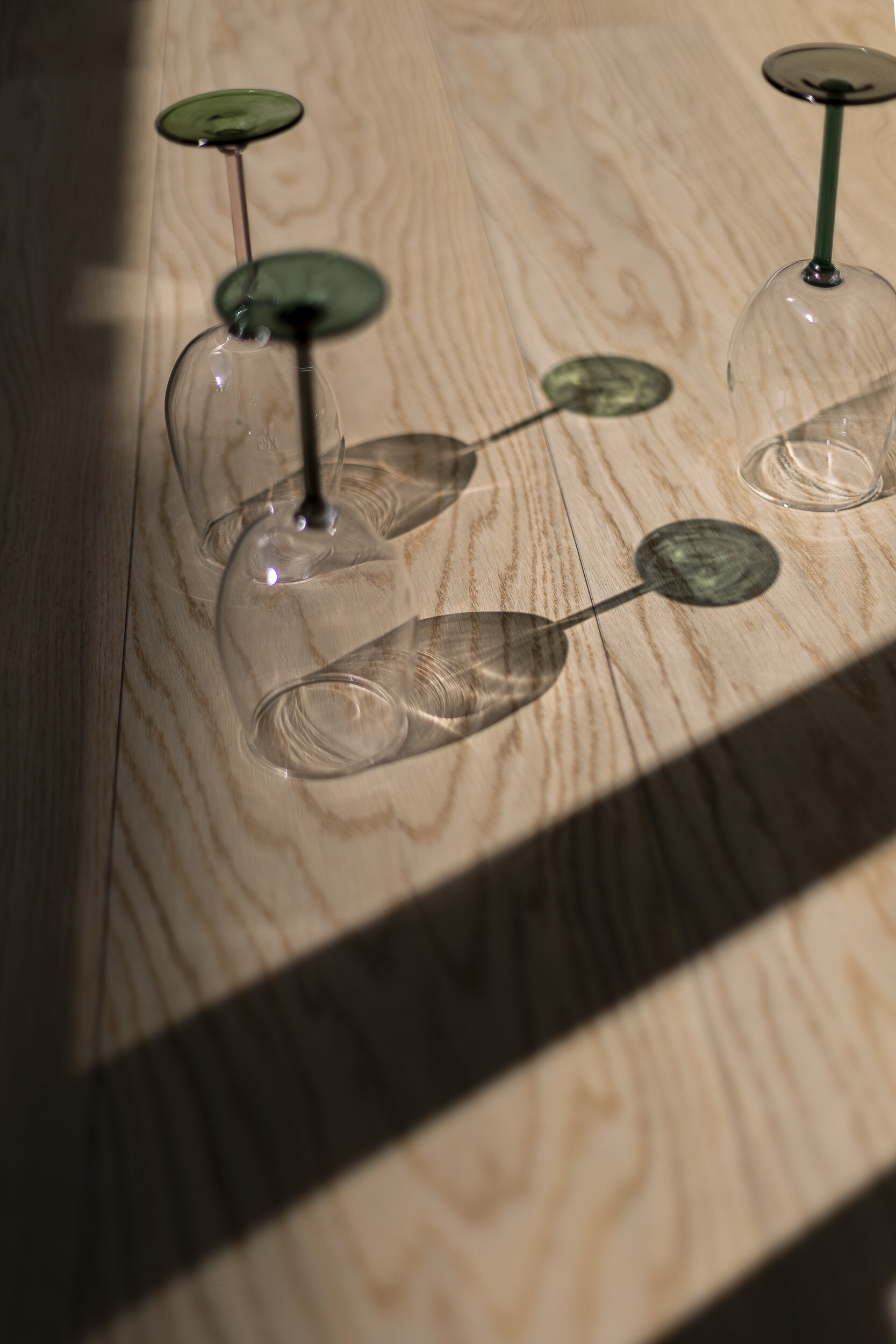 Bild Holz Https://www.flowgallery.co.uk/shop/p/wine-glasses-by-jochen-holz