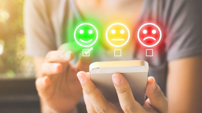 customer-service-experience-and-business-satisfaction-survey.jpg