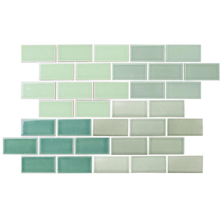 2021 colors blog 1 blochaus