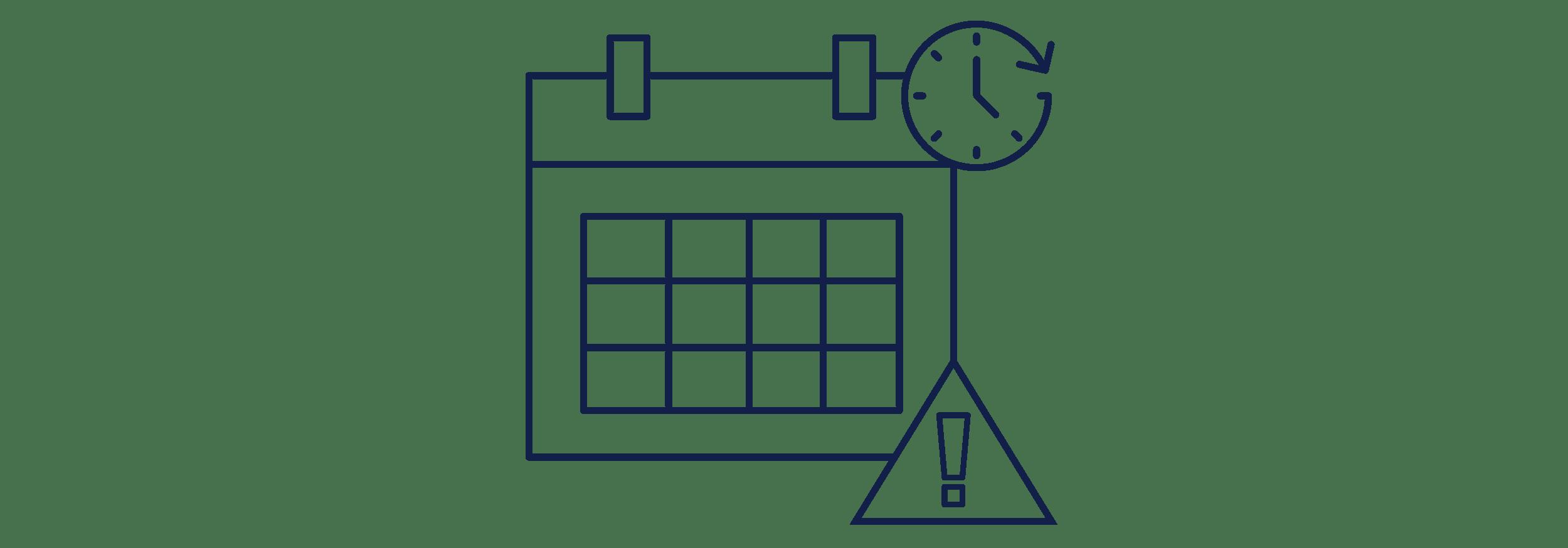 LaFata Contract Services