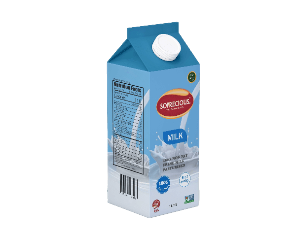 so precious milk (1).png
