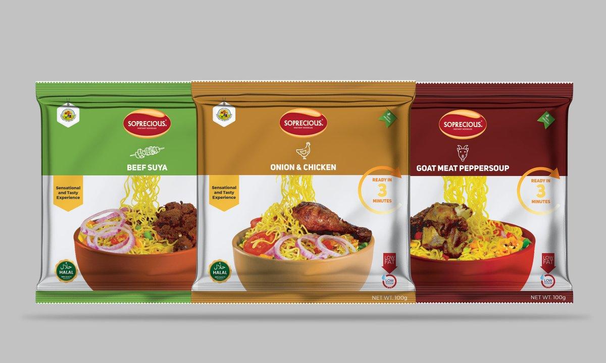 So Precious instant noodles.jpg