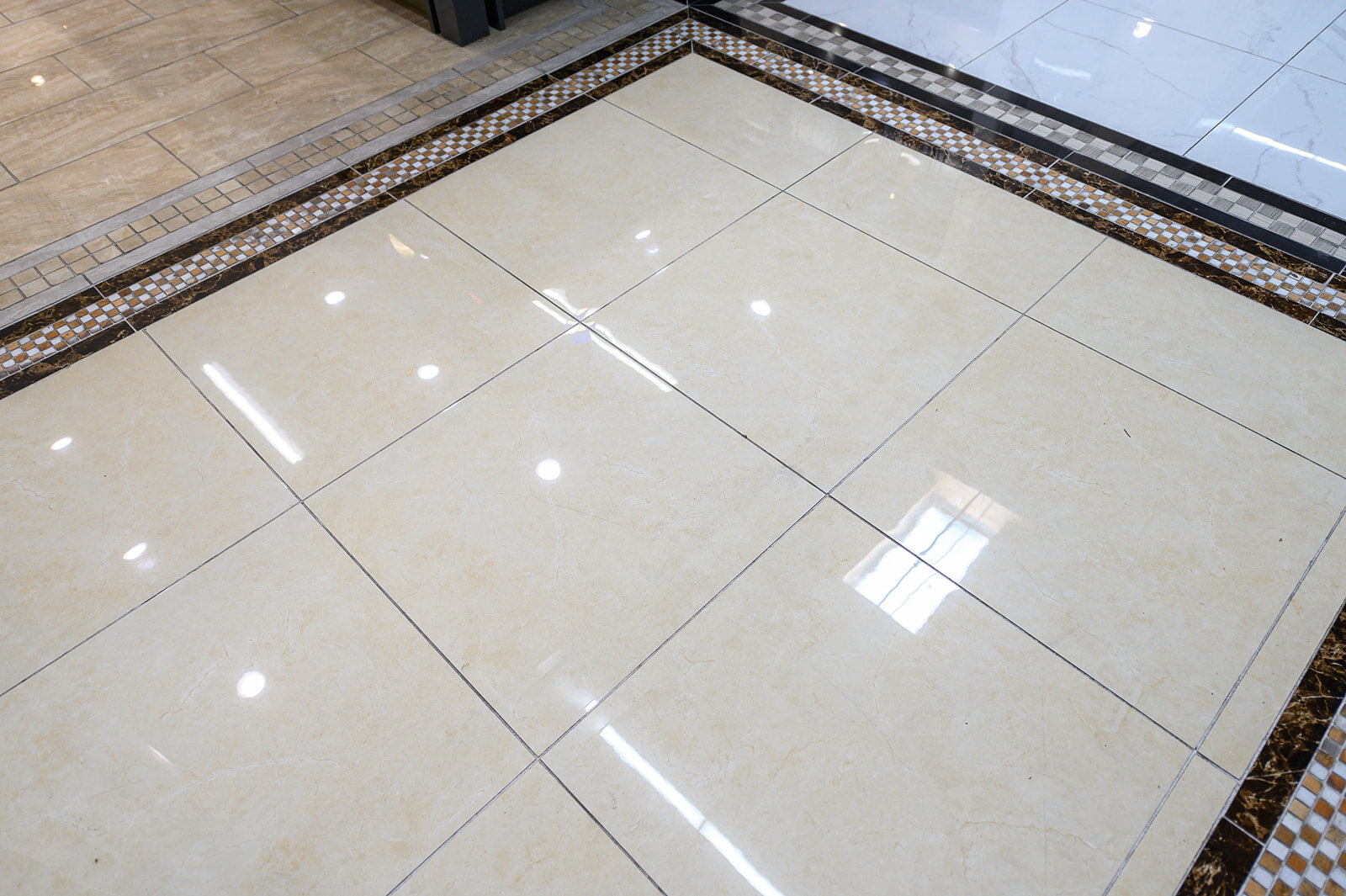 uni tile marble uni tile marble marble granite quartz surfaces