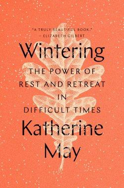 Wintering US cover.jpg