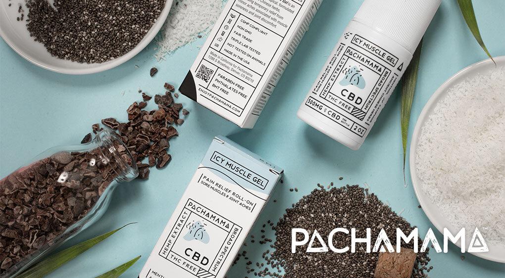 PachamamaCBD-FullSPecBanner-1020x562.jpg