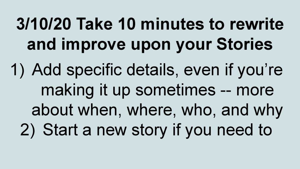 3_10_20_how_to_improve_your_stories_and_add_an_image (2)_Page_1.png