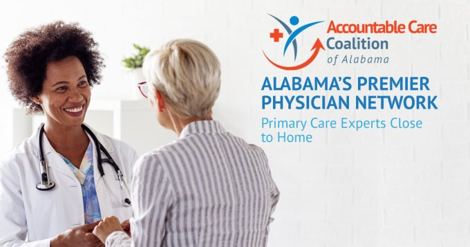 Accountable Care Coalition Of Alabama