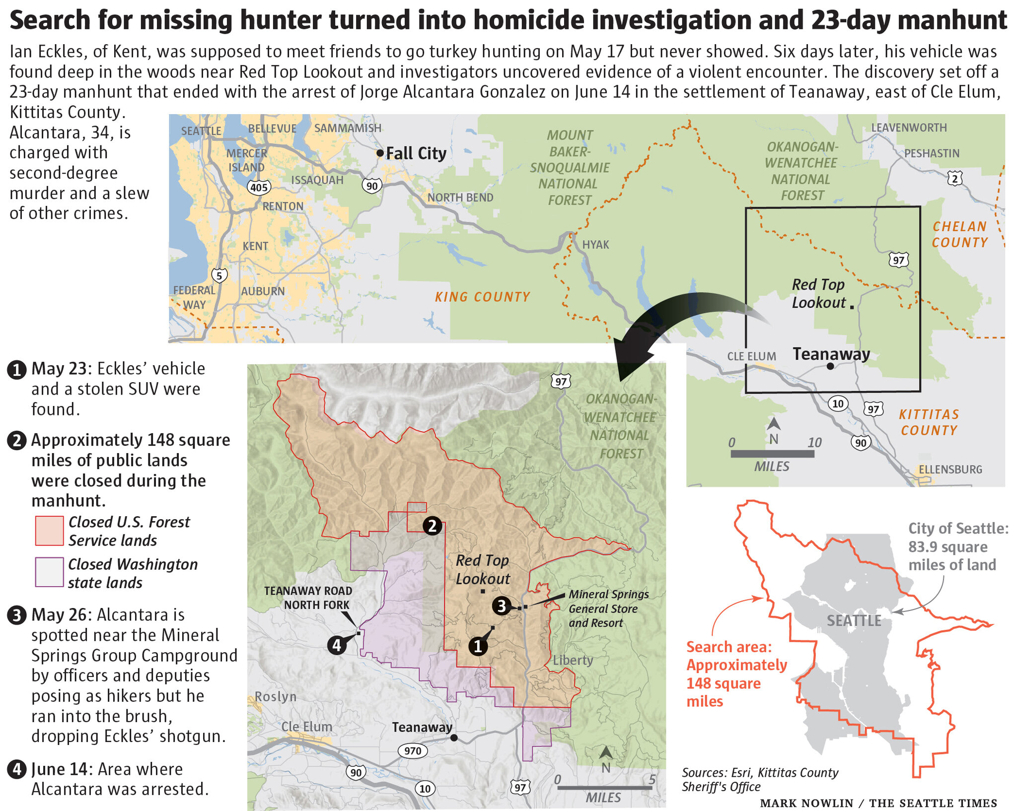 Kittitas-manhunt-map-WEB-2040x1634.jpg