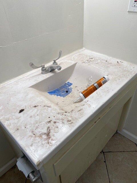 bathroom vanity charles bathtubs