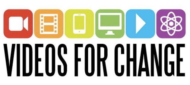 VFC-Logo.jpg
