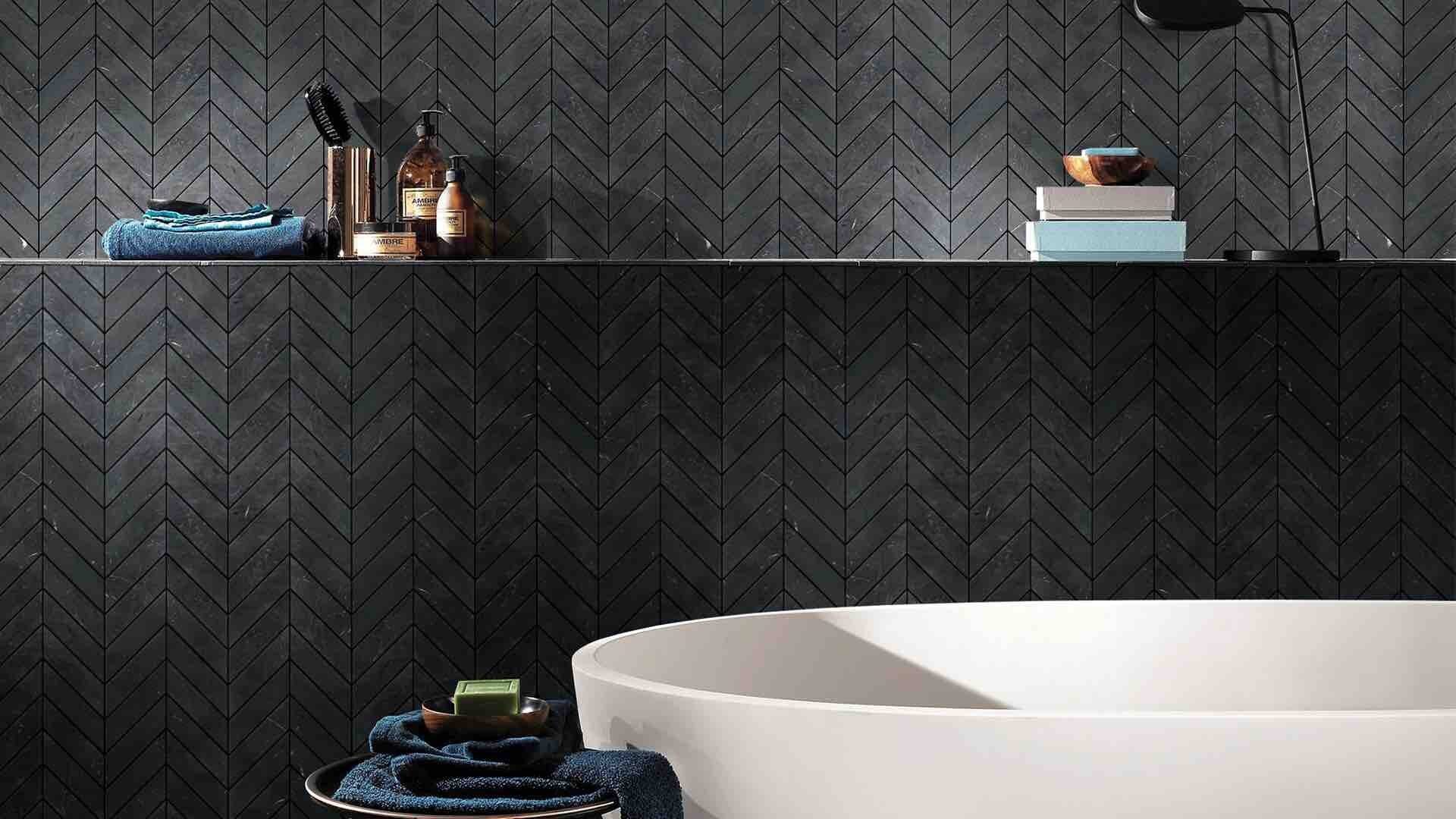 products mclee tile supply