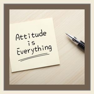Attitude Images Attitude Is Everything full HD free download.
