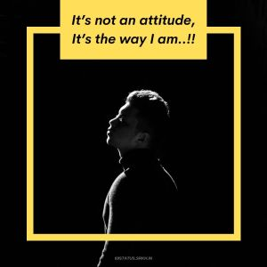 Best Attitude Images HD full HD free download.