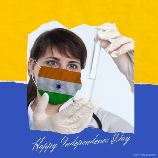 Best Independence Day Images HD