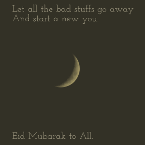 Eid Mubarak Moon Pic HD 1 full HD free download.