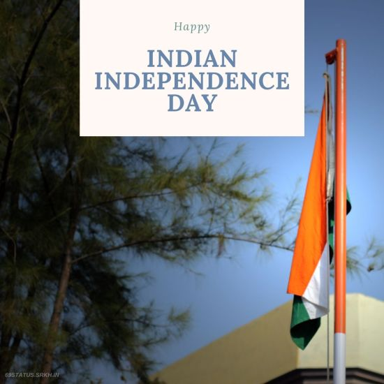 Free Indian Independence Day Images